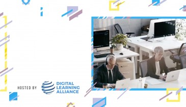 digital learning alliance